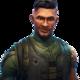 Squad Leader.png