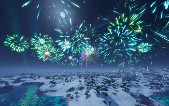 New Year 2020 Event15.png