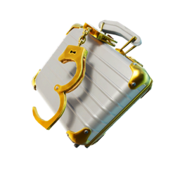 T-Icon-Backpacks-547-HeistGhost-L.png