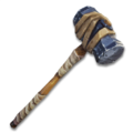 Crude hammer icon.png