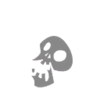 Plasma boots icon.png