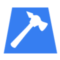 Powerful clubs and hardware modifier icon.png