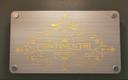 Continental Logo.png