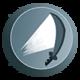Dragon slash icon.png