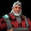 Hero-Rare Warden Kyle.png