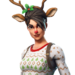 New Red-Nosed Raider.png