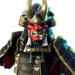 New Shogun.png