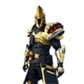 T-Variant-M-KnightRemix-T1-Gold.png