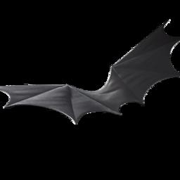 Batglider.png