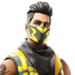 Fortnite-vice-skin-icon.png
