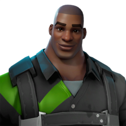 Guardian Knox Xbox Exclusive.png