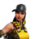 Fortnite-outcast-skin-icon.png