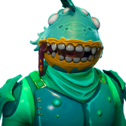 MoistyMermanOutfit.png