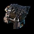 T-Variant-541-Gator-Black.png