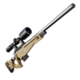 Bolt action sniper gray to blue.png