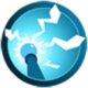 Shock tower icon.png
