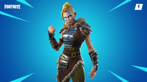 Fortnite patch-notes v10-10-patch-notes stw-header-v10-10-patch-notes 10STW ThunderThora Social-1920x1080-becd611c4c61c2e1cc08c779dfc8c484557340a8.jpg