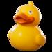 Quack pack.png