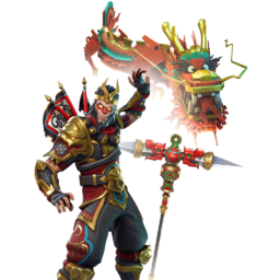Wukong Bundle.png