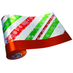 Merry Stripe.png