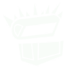 TreasureHunt-icon.png