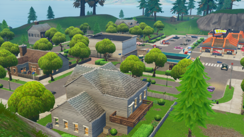 Greasy Grove Geo-1.png