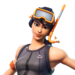 New Snorkel Ops.png