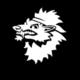 S6WerewolfBanner.png