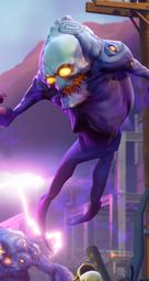 Taker monster.png