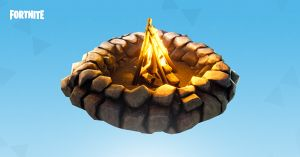 Cozy campfire promo image 2.jpg