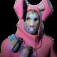 RabbitRaider.png