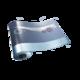 T-Wraps-MechanicalEngineerWrap-L.png