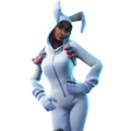 BunnyBrawlerOutfitFeatured.png