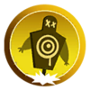 Decoy icon.png