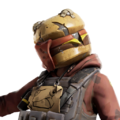 Icon (25).png