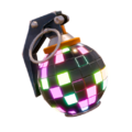 Boogie bomb icon.png