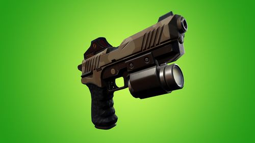 Fortnite patch-notes v10-20-patch-notes creative-header-v10-20-patch-notes NewsHeader FlashlightPistol-1920x1080-1263c6ea1b187c8c94d101365f84524f557f7428.jpg