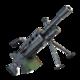HackSAW icon.png