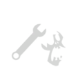 Hearty blows icon.png