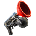 Grappler icon.png