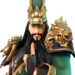 New Guan Yu.png