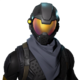 RogueAgent.png