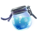 Shield Potion (NEW).png