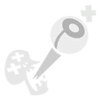 Fragment generation icon.png