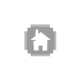 Mega base icon.png
