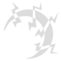 Assassination discharge icon.png