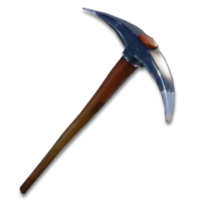 Pickaxe HarvestingTool.png