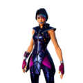 Sparkle Supreme (outfit) - Fortnite Wiki