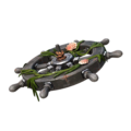 T-Icon BuildaBrella-BABPirate-Canopy.png
