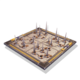 Retractable floor spikes icon.png